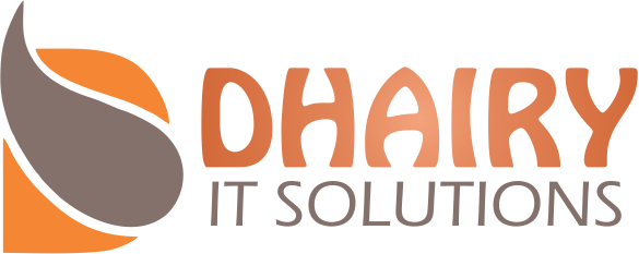 dhairyit solutions